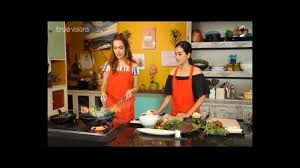 cuisine tv programmes line tv