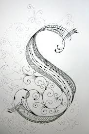 doodle drawings for sale 2671 best and doodles images on nature draw and