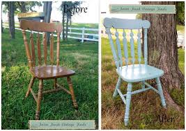 painted furniture 15 before and after painted furniture ideas farm fresh vintage finds