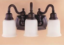 oil rubbed bronze bathroom light fixtures home depot home design