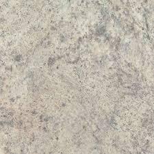 Wilsonart Laminate Flooring Reviews Shop Wilsonart Premium 48 In X 96 In Madura Pearl Laminate Kitchen