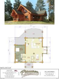 pioneer log homes floor plans southbury pioneer log homes midwest
