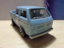 matchbox jeep grand cherokee j and j toys matchbox monday volkswagen transporter cab