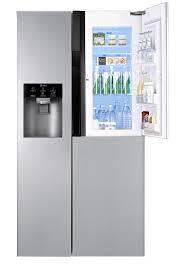 Online Kitchen Appliances Australia Fridges U0026 Freezers Appliances Online Blog