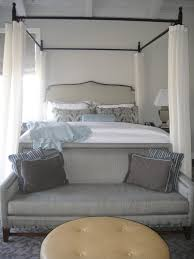 Sofa Bed Macys by Sofas U0026 Sectionals Cozy Sofa Bed Macys Macy U0027s Radley Sofa Bed