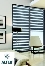 mejores 7 imágenes de venta cortinas y persianas panel track en