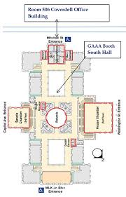 Capitol Building Floor Plan Aa Day At The Capitol 2015 Georgia Academy Of Anesthesiologist