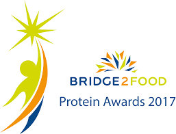 Cvent 3 by Bridge2food 10th Protein Summit 2017 Insights Online