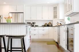 Kitchen Cabinets Chattanooga Premium Cabinets Business Opportunity