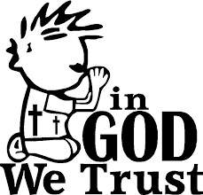 Designs In God We Trust Graphics For In God We Trust Graphics Graphicsbuzz Com