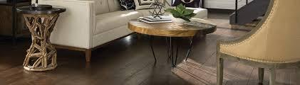 somerset hardwood flooring somerset ky us