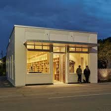 home designer architectural vs suite libraries dezeen