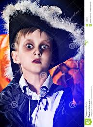 halloween pirate background ghost pirate royalty free stock images image 34656219