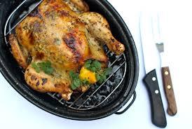 roasted chicken for thanksgiving back to u2026cooking roast chicken 101 recipe lemon u0026 oregano