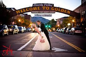 Colorado Weddings Premier Bride Of Colorado Featured Wedding By Kent Meireis