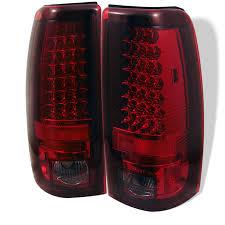 2004 gmc sierra tail lights gmc sierra tail lights bodykitz com