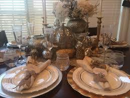 thanksgiving serveware thanksgiving napkin rings dad or alive