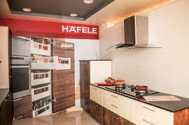 Modular Kitchen Accessories Manufacturers In Bangalore Kitchen Cabinets Accessories In Bangalore Tehranway Decoration