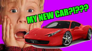 audi dealership design buying my best friend his dream car audi dealership youtube