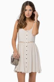 casual summer dresses casual summer dress for the or when i to