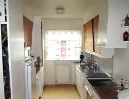 narrow kitchen design plans popular narrow and long kitchen