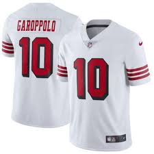 christmas gifts for 49ers fans san francisco 49ers gear 49ers shop mike mcglinchey jerseys sf