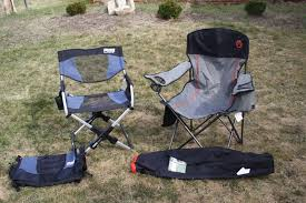 Gci Outdoor Pico Arm Chair Expedition Family
