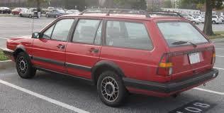 volkswagen syncro interior photos volkswagen golf 2 0 syncro mt 115 hp allauto biz