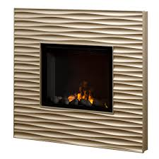 dimplex electric fireplaces opti myst u003csup u003e u003c sup u003e products
