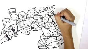 doodle name malaysia s top 10 doodle artists tallypress