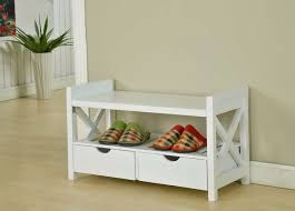 furniture simply small entryway bench by ikea sleek laminate