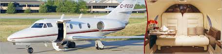 Light Jet Light Jet Aircraft Executive Jet Charter Business Jet Charters
