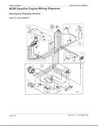 wiring diagrams trailer light plug wiring 7 pin wiring 4 prong