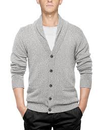 the 3 best winter sweaters for