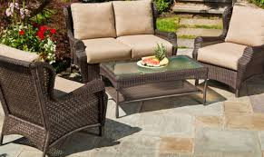 Patio Furniture Conversation Sets Clearance by Furniture Dramatic Walmart Patio Furniture Clearance Canada