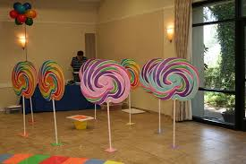 candyland party supplies candyland party decorations beautiful candyland party