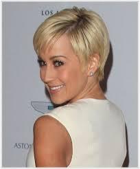 kellie pickler hairstyles hairstyles pinterest haircuts