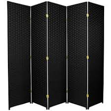 Room Divider For Kids by Room Dividers Kids U0026 Teens Furniture For The Home Jcpenney