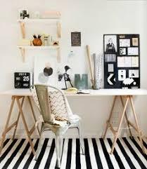 un bureau feng shui idées déco pour un bureau feng shui made in meubles feng shui
