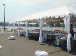 tent rentals ta party partylaneinc party inc