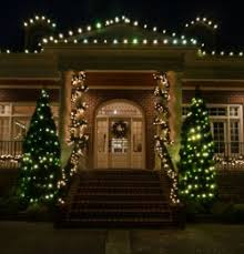 whole house christmas light kit outdoor lighting perspectives