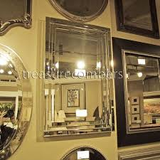 best 25 frameless beveled mirror ideas on pinterest beveled
