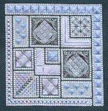 104 best chart needlepoint patterns images on
