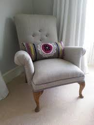 upholstery courses 10 week upholstery courses louise dix