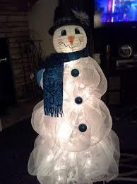best 25 snowman tree ideas on snowman diy