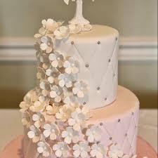 sweet grace cake designs 26 photos bakeries 312a st