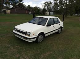holden hatchback curbside classic 1985 87 holden rb gemini 1985 89 chevrolet