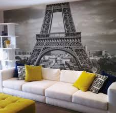 themed living room excellent ideas themed living room fanciful room