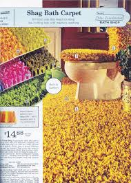 Sears Bathroom Rugs by Pop Circus What A Book U0027catalog The Illustrated History Of