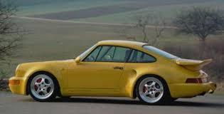 porsche 911 964 turbo porsche 911 turbo s 964 laptimes specs performance data